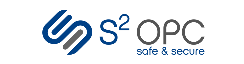 Systerel Safe & Secure OPC