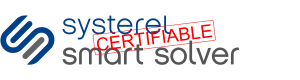 logo_certifiable-smart-solver