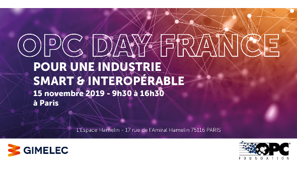 OPC Day France