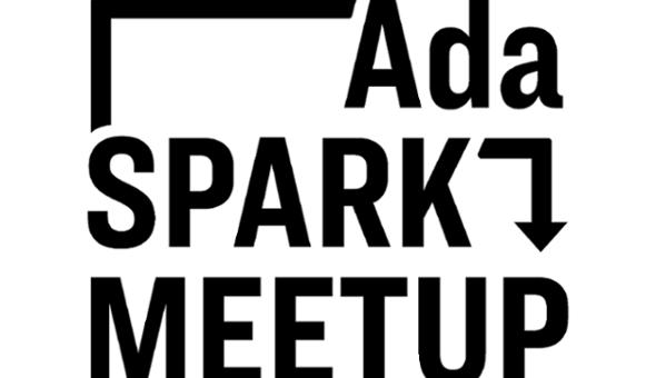 First meetup Ada France