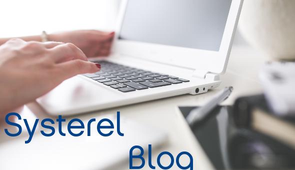 Systerel Blog