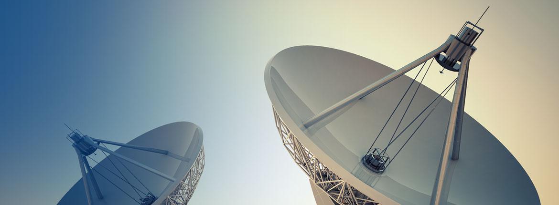 Systerel est spécialisée dans le domaine du logiciel critique et de la sûreté de fonctionnement…