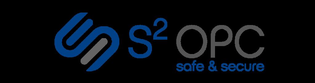 Safe & Secure OPC