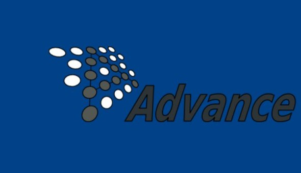 ADVANCE Industry Days