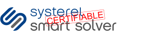logo_certifiable smart solver