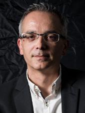 Philippe Moulard