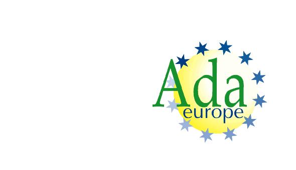 Ada Europe
