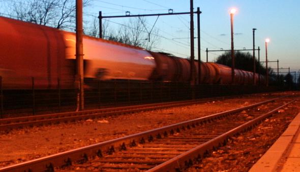 Révision de la norme CENELEC EN 50128 : 2011