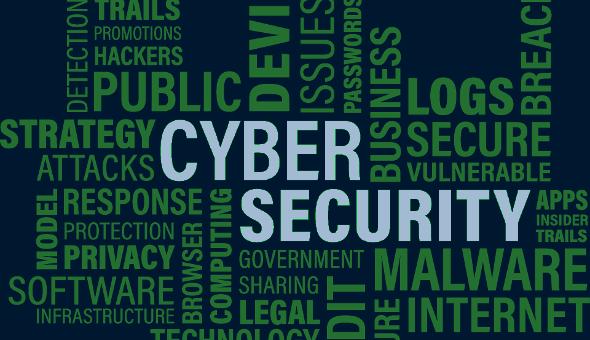 Cybersécurité des systèmes industriels