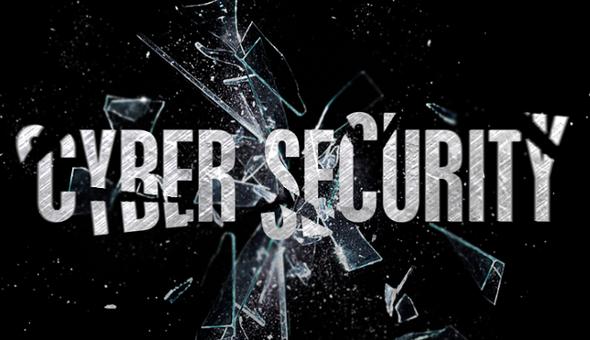 Cybersécurité des Systèmes Industriels - 2020