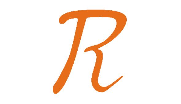 Plate-forme Rodin version 3.5